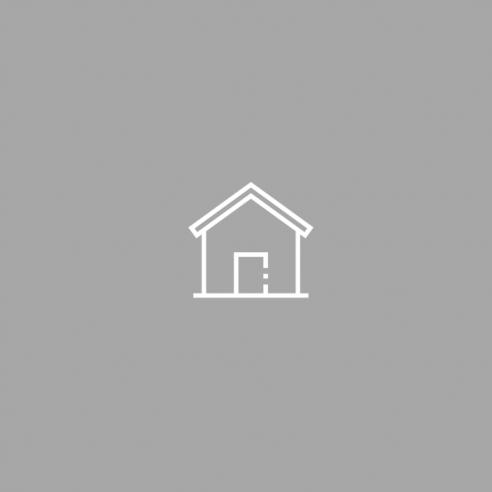 Продам, комната, новая москва, пос.газопровод д12, 1850000 ₽